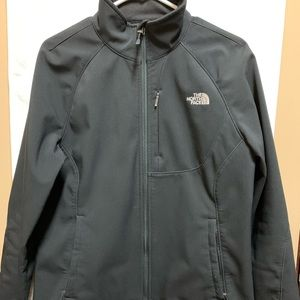 The North Face apex Jacket - Ladies